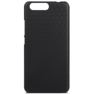 OCUBE Phone Case Protector
