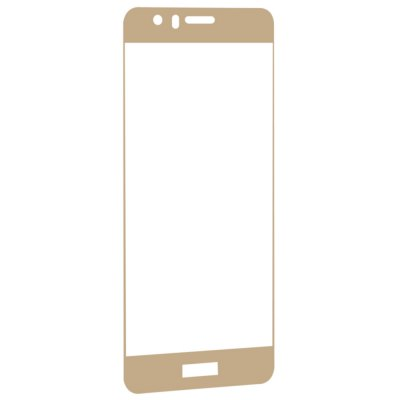 Luanke 9H Tempered Glass FilmScreen Protectors<br>Luanke 9H Tempered Glass Film<br><br>Brand: Luanke<br>Compatible Model: Honor 8<br>Features: Ultra thin, High-definition, High Transparency, High sensitivity, Anti-oil, Anti scratch, Anti fingerprint<br>Mainly Compatible with: HUAWEI<br>Material: Tempered Glass<br>Package Contents: 1 x Tempered Glass Film, 1 x Dust Remover, 1 x Wet Wipes, 1 x Dry Wipes<br>Package size (L x W x H): 20.00 x 13.00 x 2.00 cm / 7.87 x 5.12 x 0.79 inches<br>Package weight: 0.1120 kg<br>Product Size(L x W x H): 14.10 x 6.60 x 0.03 cm / 5.55 x 2.6 x 0.01 inches<br>Product weight: 0.0090 kg<br>Surface Hardness: 9H<br>Thickness: 0.3mm<br>Type: Screen Protector
