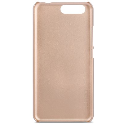 OCUBE Phone Case ProtectorCases &amp; Leather<br>OCUBE Phone Case Protector<br><br>Brand: OCUBE<br>Color: Black,Dark blue,Gold<br>Compatible Model: UMi Z<br>Features: Anti-knock, Back Cover<br>Material: PC<br>Package Contents: 1 x Phone Case<br>Package size (L x W x H): 21.00 x 12.00 x 2.00 cm / 8.27 x 4.72 x 0.79 inches<br>Package weight: 0.0400 kg<br>Product Size(L x W x H): 15.40 x 7.70 x 0.90 cm / 6.06 x 3.03 x 0.35 inches<br>Product weight: 0.0180 kg<br>Style: Modern, Cool, Pattern