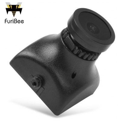 Original FuriBee 600TVL Camera