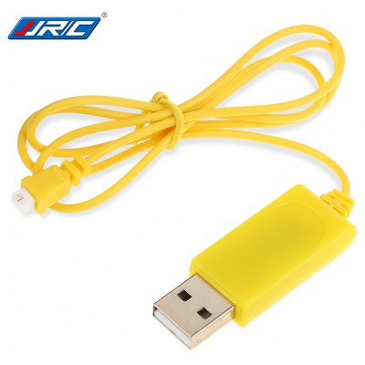 JJRC H20 - 06 USB Charging Cable