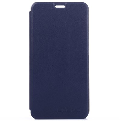 OCUBE Case Protector for UMi Z