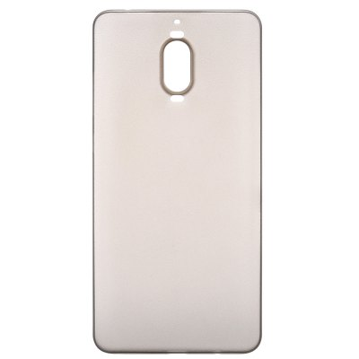 Benks PP Ultra-thin Phone Case