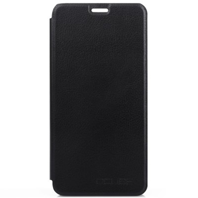 OCUBE Case Protector for UMi ZCases &amp; Leather<br>OCUBE Case Protector for UMi Z<br><br>Brand: OCUBE<br>Color: Black,Dark blue,White<br>Compatible Model: UMi Z<br>Features: Anti-knock, Cases with Stand, Full Body Cases<br>Material: PC, PU Leather<br>Package Contents: 1 x Phone Case<br>Package size (L x W x H): 21.00 x 12.00 x 2.20 cm / 8.27 x 4.72 x 0.87 inches<br>Package weight: 0.0780 kg<br>Product Size(L x W x H): 15.40 x 7.80 x 1.20 cm / 6.06 x 3.07 x 0.47 inches<br>Product weight: 0.0530 kg<br>Style: Solid Color, Modern
