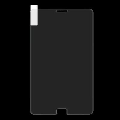 Hat-Prince Tempered Glass Screen Protector for Samsung Galaxy Tab A 7.0 T280Tablet Accessories<br>Hat-Prince Tempered Glass Screen Protector for Samsung Galaxy Tab A 7.0 T280<br><br>Accessory type: Tempered Glass Screen Protector Film<br>Compatible models: For Samsung<br>For: Tablet PC<br>Package Contents: 1 x Tempered Glass Screen Film, 1 x Wet Wipes, 1 x Dust-absorber, 1 x Cleaning Cloth<br>Package size (L x W x H): 24.50 x 18.00 x 2.00 cm / 9.65 x 7.09 x 0.79 inches<br>Package weight: 0.0960 kg<br>Product size (L x W x H): 18.15 x 10.30 x 0.06 cm / 7.15 x 4.06 x 0.02 inches<br>Product weight: 0.0220 kg