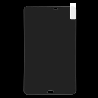 Hat-Prince Tempered Glass Protective Film for Samsung Galaxy Tab A 10.1 2016 T580Tablet Accessories<br>Hat-Prince Tempered Glass Protective Film for Samsung Galaxy Tab A 10.1 2016 T580<br><br>Accessory type: Tempered Glass Screen Protector Film<br>Compatible models: For Samsung<br>For: Tablet PC<br>Package Contents: 1 x Tempered Glass Screen Film, 1 x Wet Wipes, 1 x Dust-absorber, 1 x Cleaning Cloth<br>Package size (L x W x H): 28.50 x 23.00 x 2.00 cm / 11.22 x 9.06 x 0.79 inches<br>Package weight: 0.1750 kg<br>Product size (L x W x H): 24.80 x 15.80 x 0.06 cm / 9.76 x 6.22 x 0.02 inches<br>Product weight: 0.0480 kg
