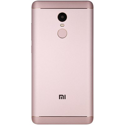 Xiaomi Redmi Note 4X 4G PhabletCell phones<br>Xiaomi Redmi Note 4X 4G Phablet<br><br>2G: GSM B2/B3/B5/B8<br>3G: WCDMA B1/B2/B5/B8<br>4G: FDD-LTE B1/B3/B5/B7/B8<br>Additional Features: Calculator, Browser, Bluetooth, Alarm, 4G, 3G, Calendar, Sound Recorder, Fingerprint recognition, Wi-Fi, People, MP4, MP3, GPS, Fingerprint Unlocking<br>Back camera: with flash light and AF, 13.0MP<br>Battery Capacity (mAh): 4100mAh Built-in<br>Bluetooth Version: Bluetooth V4.2<br>Brand: Xiaomi<br>Camera type: Dual cameras (one front one back)<br>CDMA: CDMA 2000/1X BC0<br>Cell Phone: 1<br>Cores: 2.0GHz, Octa Core<br>CPU: Qualcomm Snapdragon 625 (MSM8953)<br>E-book format: TXT<br>External Memory: TF card up to 128GB (not included)<br>Flashlight: Yes<br>Front camera: 5.0MP<br>GPU: Adreno 506<br>I/O Interface: 1 x Nano SIM Card Slot, 3.5mm Audio Out Port, 1 x Micro SIM Card Slot, Micophone, Micro USB Slot, Speaker<br>Language: Indonesian, Malay, German, English, Spanish, French, Italian, Hungarian, Uzbek, Polish, Portuguese, Romanian, Slovenian, Vietnamese, Turkish, Czech, Greek, Russian, Hindi, Ukrainian, Marathi, Bengali,<br>Music format: WAV, FLAC, AMR, AAC, MP3<br>Network type: GSM+CDMA+WCDMA+TD-SCDMA+FDD-LTE+TD-LTE<br>Optional Version: 4GB RAM + 64GB ROM / 3GB RAM + 32GB ROM<br>OS: Android 6.0<br>Package size: 17.00 x 18.00 x 5.00 cm / 6.69 x 7.09 x 1.97 inches<br>Package weight: 0.3580 kg<br>Picture format: PNG, GIF, JPEG, BMP<br>Power Adapter: 1<br>Product size: 15.10 x 7.60 x 0.85 cm / 5.94 x 2.99 x 0.33 inches<br>Product weight: 0.1710 kg<br>Screen resolution: 1920 x 1080 (FHD)<br>Screen size: 5.5 inch<br>Screen type: Capacitive<br>Sensor: Accelerometer,Ambient Light Sensor,Gravity Sensor,Gyroscope,Infrared,Proximity Sensor<br>Service Provider: Unlocked<br>SIM Card Slot: Dual Standby, Dual SIM<br>SIM Card Type: Nano SIM Card, Micro SIM Card<br>SIM Needle: 1<br>TD-SCDMA: TD-SCDMA B34/B39<br>TDD/TD-LTE: TD-LTE B38/B39/B40/B41(2555-2655MHz)<br>Touch Focus: Yes<br>Type: 4G Phablet<br