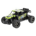 Jule UJ99 - 2815B 2.4GHz 1:18 Brushed RC Car - RTR