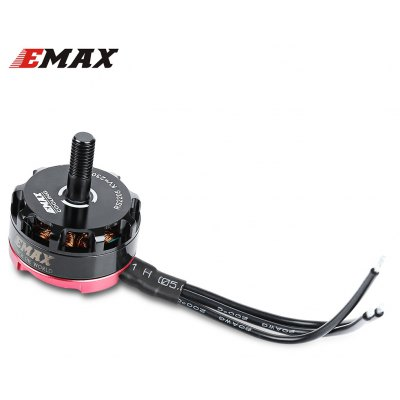 Emax RS2205 2300KV Racing Edition Brushless CCW Motor