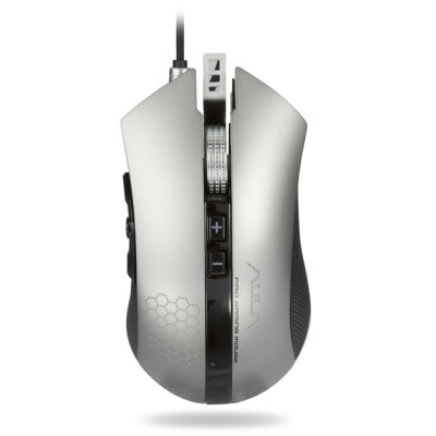 AULA G19 Gaming Mouse