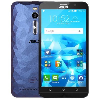 ASUS ZenFone 2 (ZE551ML) Phablet  4G Android 5.0 5.5 pollici