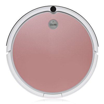 KK340 Smart Robotic Vacuum CleanerRobot Vacuum<br>KK340 Smart Robotic Vacuum Cleaner<br><br>Accessories Types: Invisible Wall,Remote Controller,Water Tank<br>Battery Capacity: 2600mAh<br>Battery Type: Li-ion battery<br>Battery Voltage: 14.8V<br>Cleaner Types: Vacuum Cleaner<br>Climb Capability: 15 degree<br>Dust Box Capacity: 300ml<br>Function: Mopping, Suction, Sweep, Vacuum<br>Input Voltage (V)  : 100 - 240<br>LCD Display: Yes<br>Noise (dB): 65<br>Operation Range: 240 - 320min<br>Output Voltage (V)  : 19<br>Package Contents: 1 x Robot Vacuum, 1 x Charging Dock, 1 x Adapter, 1 x Remote Controller, 1 x Invisible Wall, 1 x Water Tank, 1 x Cleaning Brush<br>Package size (L x W x H): 54.00 x 17.50 x 41.00 cm / 21.26 x 6.89 x 16.14 inches<br>Package weight: 3.8650 kg<br>Power (W): 20<br>Product size (L x W x H): 31.00 x 31.00 x 9.00 cm / 12.2 x 12.2 x 3.54 inches<br>Product weight: 2.5350 kg<br>Remote Control: Yes<br>Remote Controller Power Source: 2 x AAA battery<br>Schedule Function: Yes<br>Self Recharging: Yes<br>Suction (pa): 1800<br>Water Tank Capacity: 260ml<br>Working Time: 120min