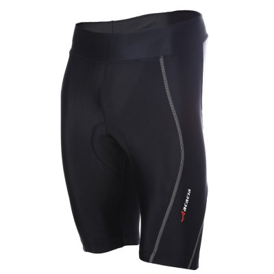 ACACIA Short Cycling PantsCycling Clothings<br>ACACIA Short Cycling Pants<br><br>Brand: acacia<br>Color: Black<br>Package Contents: 1 x ACACIA Short Cycling Pants<br>Package size (L x W x H): 22.00 x 22.00 x 4.00 cm / 8.66 x 8.66 x 1.57 inches<br>Package weight: 0.2300 kg<br>Product weight: 0.1980 kg<br>Size: L,M,S<br>Type: Short Pants