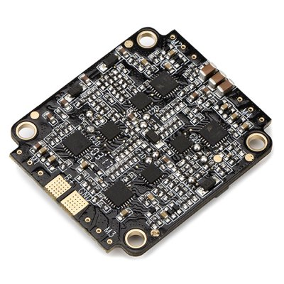 dys F20A 4-in-1 BLHeli - S 20A ESCESC<br>dys F20A 4-in-1 BLHeli - S 20A ESC<br><br>Brand: DYS<br>Burst Current: 25A<br>Continuous Current: 20A<br>Firmware: BLHeli-S<br>Functions: Oneshot42, Oneshot125, Multishot, DShot600, DShot300, DShot150<br>Input Voltage: 2 - 4S<br>Package Contents: 1 x ESC, 3 x Cable, 1 x Pack of Fittings<br>Package size (L x W x H): 12.00 x 8.00 x 1.80 cm / 4.72 x 3.15 x 0.71 inches<br>Package weight: 0.0600 kg<br>Product size (L x W x H): 3.60 x 4.20 x 0.80 cm / 1.42 x 1.65 x 0.31 inches<br>Type: ESC