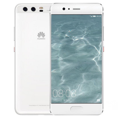 Huawei P10 4G Смартфон Android 7.0 5.1 дюймов
