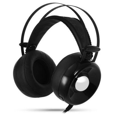 Combatwing M170 Stereo Gaming Headset