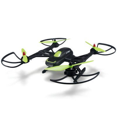 JJRC JJPRO X2 Brushless RC Quadcopter - RTFRC Quadcopters<br>JJRC JJPRO X2 Brushless RC Quadcopter - RTF<br><br>Age: Above 14 years old<br>Battery: 7.4V 1200mAh LiPo<br>Brand: JJRC<br>Built-in Gyro: 6 Axis Gyro<br>Camera Pixels: 0 ( no camera )<br>Channel: 4-Channels<br>Charging Time.: 2.5 hours<br>Compatible with Additional Gimbal: No<br>Detailed Control Distance: 350 - 500m<br>Features: Brushless Version, No camera, Radio Control<br>Flying Time: 15-20mins<br>Functions: With light, Up/down, Turn left/right, Speed up, Slow down, Hover, Headless Mode, Forward/backward, Sideward flight<br>Kit Types: RTF<br>Level: Intermediate Level<br>Model: JJPRO X2<br>Model Power: Built-in rechargeable battery<br>Motor Type: Brushless Motor<br>Package Contents: 1 x Quadcopter, 1 x Transmitter, 1 x USB Charging Cable, 1 x Chinese-English Manual, 1 x Pack of Accessories<br>Package size (L x W x H): 36.80 x 12.40 x 26.00 cm / 14.49 x 4.88 x 10.24 inches<br>Package weight: 1.0950 kg<br>Product size (L x W x H): 35.50 x 35.50 x 12.00 cm / 13.98 x 13.98 x 4.72 inches<br>Product weight: 0.3150 kg<br>Radio Mode: Mode 2 (Left-hand Throttle)<br>Remote Control: 2.4GHz Wireless Remote Control<br>Size: Large<br>Transmitter Power: 4 x 1.5V AA battery(not included)<br>Type: Outdoor, Racing Quadcopter