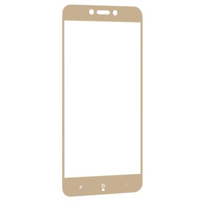 ASLING 9H Tempered Glass FilmScreen Protectors<br>ASLING 9H Tempered Glass Film<br><br>Brand: ASLING<br>Compatible Model: Redmi 4X<br>Features: Ultra thin, High-definition, High Transparency, High sensitivity, Anti-oil, Anti scratch, Anti fingerprint<br>Mainly Compatible with: Xiaomi<br>Material: Tempered Glass<br>Package Contents: 1 x Tempered Glass Film, 1 x Dust Remover, 1 x Cloth, 1 x Alcohol Prep Pad<br>Package size (L x W x H): 19.60 x 12.50 x 2.00 cm / 7.72 x 4.92 x 0.79 inches<br>Package weight: 0.0850 kg<br>Product weight: 0.0070 kg<br>Surface Hardness: 9H<br>Thickness: 0.26mm<br>Type: Screen Protector