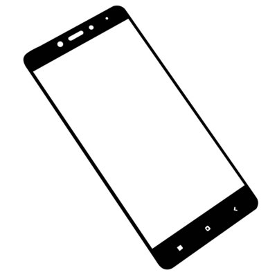 ASLING 2.5D Tempered Glass FilmScreen Protectors<br>ASLING 2.5D Tempered Glass Film<br><br>Brand: ASLING<br>Compatible Model: Redmi Note 4<br>Features: Ultra thin, High-definition, High Transparency, High sensitivity, Anti-oil, Anti scratch, Anti fingerprint<br>Mainly Compatible with: Xiaomi<br>Material: Tempered Glass<br>Package Contents: 1 x Tempered Glass Film, 1 x Dust Remover, 1 x Cloth, 1 x Alcohol Prep Pad<br>Package size (L x W x H): 19.60 x 12.50 x 2.00 cm / 7.72 x 4.92 x 0.79 inches<br>Package weight: 0.0880 kg<br>Product Size(L x W x H): 14.60 x 7.10 x 0.03 cm / 5.75 x 2.8 x 0.01 inches<br>Product weight: 0.0090 kg<br>Surface Hardness: 9H<br>Thickness: 0.3mm<br>Type: Screen Protector
