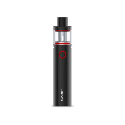 Original SMOK VAPE PEN PLUS 3000mAh Kit