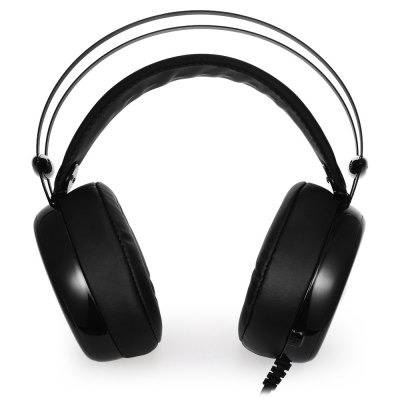 Combatwing M170 Stereo Gaming HeadsetEarbud Headphones<br>Combatwing M170 Stereo Gaming Headset<br><br>Application: Working<br>Brand: Combatwing<br>Cable Length (m): 2.4m<br>Compatible with: Computer<br>Connecting interface: Micro USB, 3.5mm<br>Connectivity: Wired<br>Driver unit: 50mm<br>Frequency response: 20-20000Hz<br>Function: Voice control, Answering Phone, Microphone, Noise Cancelling, Sweatproof<br>Impedance: 32ohms<br>Language: No<br>Material: PU Leather, Metal, ABS<br>Model: M170<br>Package Contents: 1 x Combatwing M170 Stereo Gaming Headset, 1 x Multilingual Manual ( English, Chinese, Japanese, Italian... and so on )<br>Package size (L x W x H): 20.00 x 11.50 x 23.00 cm / 7.87 x 4.53 x 9.06 inches<br>Package weight: 0.4860 kg<br>Product size (L x W x H): 17.50 x 10.00 x 21.00 cm / 6.89 x 3.94 x 8.27 inches<br>Product weight: 0.3440 kg<br>Sensitivity: 107dB ± 3dB