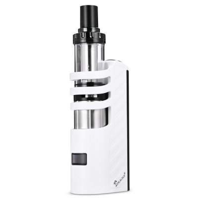 Original TESLACIGS Stealth 70W Kit