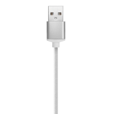 UNIVEL Magnetic Micro USB Cable