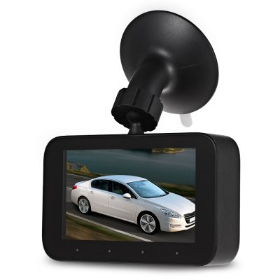 Xiaomi mijia Car DVR CameraCar DVR<br>Xiaomi mijia Car DVR Camera<br><br>Aperture Range : F1.8<br>Audio System: Built-in microphone/speacker (AAC)<br>Auto-Power On : Yes<br>Brand: Xiaomi<br>Decode Format: H.264<br>G-sensor: Yes<br>Image Sensor: CMOS<br>Loop-cycle Recording : Yes<br>Max External Card Supported: TF 64G (not included)<br>Model: mijia<br>Package Contents: 1 x Xiaomi mijia 1080P Car DVR, 1 x Car Charger, 1 x Holder, 2 x Electrostatic Paste, 1 x L-bend USB Cable, 1 x Crowbar, 1 x Standby Sticker, 1 x Chinese Manual<br>Package size (L x W x H): 20.00 x 10.00 x 10.00 cm / 7.87 x 3.94 x 3.94 inches<br>Package weight: 0.3950 kg<br>Parking Monitoring: Yes<br>Product size (L x W x H): 8.80 x 5.30 x 2.80 cm / 3.46 x 2.09 x 1.1 inches<br>Product weight: 0.0860 kg<br>Screen size: 3.0inch<br>Type: Wireless Dashcam, HD Car DVR Recorder<br>Video Resolution: 1080P (1920 x 1080)<br>WIFI: Yes<br>WiFi Function: Image Transmission