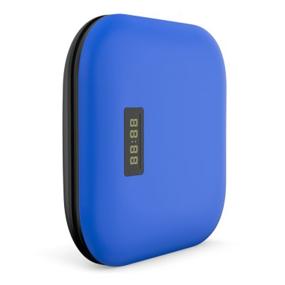 TAP 1 Android 6.0 TV BoxTV Box<br>TAP 1 Android 6.0 TV Box<br><br>5G WiFi: No<br>Audio format: OGG, WMA, RM, TrueHD, AAC, DTS, FLAC, MP3<br>Core: Quad Core, 2.0GHz<br>CPU: Cortex A53<br>Decoder Format: HD MPEG4, H.265, H.264, H.263<br>External Subtitle Supported: Yes<br>GPU: Mali-450<br>HDMI Function: CEC<br>HDMI Version: 2.0<br>Interface: TF card, RJ45, USB2.0, DC Power Port, HDMI<br>Language: Multi-language<br>Max. Extended Capacity: 32G<br>Model: TAP 1<br>Other Functions: DLNA, Miracast, External Subtitle<br>Package Contents: 1 x TAP 1 Android 6.0 TV Box, 1 x Power Adapter, 1 x English Manual<br>Package size (L x W x H): 14.00 x 14.00 x 4.50 cm / 5.51 x 5.51 x 1.77 inches<br>Package weight: 0.4030 kg<br>Photo Format: BMP, JPEG, JPG, PNG, TIFF<br>Power Supply: Charge Adapter<br>Power Type: External Power Adapter Mode<br>Processor: S905X<br>Product size (L x W x H): 7.00 x 7.00 x 2.00 cm / 2.76 x 2.76 x 0.79 inches<br>Product weight: 0.0890 kg<br>RAM: 1G<br>RAM Type: DDR3<br>Remote Controller Battery: 2 x AAA batteries<br>ROM: 8G<br>Support 5.1 Surround Sound Output: Yes<br>System: Android 6.0<br>System Bit: 64Bit<br>TV Box Features: 5.1 Surround Sound Output<br>Type: TV Box<br>Video format: MPEG, RM, MP4, MKV, ISO, DAT, AVI, 4K, WMV
