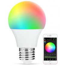 Magic Blue UU Bluetooth Bulb
