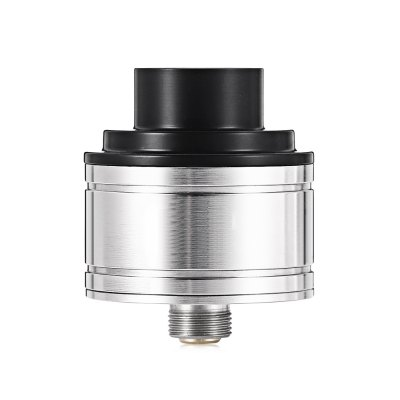 Kbk RDA ST Version
