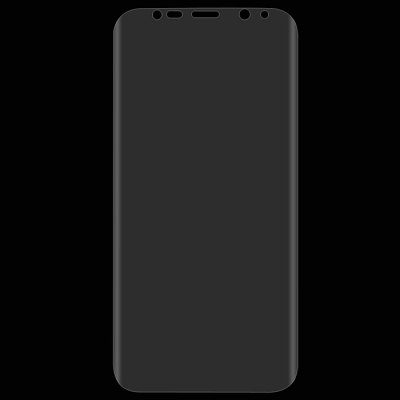 Hat - Prince PET Screen ProtectorSamsung Screen Protectors<br>Hat - Prince PET Screen Protector<br><br>Brand: Hat-Prince<br>Compatible with: Samsung Galaxy S8<br>Features: Anti scratch, High sensitivity, High Transparency, High-definition, Ultra thin<br>Material: PET<br>Package Contents: 1 x Screen Film, 1 x Dust Remover, 1 x Wet Wipes, 1 x Cleaning Cloth<br>Package size (L x W x H): 19.00 x 9.80 x 1.50 cm / 7.48 x 3.86 x 0.59 inches<br>Package weight: 0.0590 kg<br>Product Size(L x W x H): 14.50 x 6.90 x 0.01 cm / 5.71 x 2.72 x 0 inches<br>Product weight: 0.0020 kg<br>Surface Hardness: 4H<br>Thickness: 0.1mm<br>Type: Screen Protector