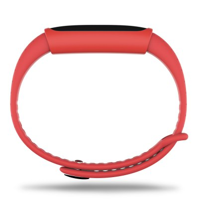 MO Young Plus Smart WristbandSmart Watches<br>MO Young Plus Smart Wristband<br><br>Alert type: Vibration<br>Available Color: Black,Red,White,Yellow<br>Band material: TPU<br>Band size: 23.00 x 1.40 cm / 9.06 x 0.55 inches<br>Battery  Capacity: 80mAh<br>Bluetooth calling: Caller ID dispay,Callers name display,Phone call reminder<br>Bluetooth Version: Bluetooth 4.0<br>Built-in chip type: NRF51822<br>Case material: ABS<br>Charging Time: About 2hours<br>Compatability: Android 4.4 and iOS 9.0 or above<br>Compatible OS: Android, IOS<br>Dial size: 5.80 x 2.50 x 1.10 cm / 2.28 x 0.98 x 0.43 inch<br>Groups of alarm: 3<br>Health tracker: Pedometer,Sedentary reminder,Sleep monitor<br>IP rating: IP67<br>Language: Arabic,English,French,German,Japanese,Korean,Russian,Simplified Chinese,Spanish<br>Messaging: Message checking,Message reminder<br>Notification type: WhatsApp, Facebook, QQ, Twitter, Wechat, Skype<br>Operating mode: Touch Screen<br>Other Function: Alarm<br>Package Contents: 1 x MO Young Plus Smart Wristband, 1 x English Manual<br>Package size (L x W x H): 9.40 x 16.80 x 2.10 cm / 3.7 x 6.61 x 0.83 inches<br>Package weight: 0.0760 kg<br>People: Female table,Male table<br>Product size (L x W x H): 23.00 x 2.50 x 1.10 cm / 9.06 x 0.98 x 0.43 inches<br>Product weight: 0.0180 kg<br>RAM: 16K<br>Remote control function: Remote Camera, Remote music<br>ROM: 256K<br>Screen: OLED<br>Screen resolution: 128 x 32<br>Screen size: 0.91 inch<br>Shape of the dial: Rectangle<br>Standby time: 7-10 days<br>Type of battery: Li-polymer<br>Waterproof: Yes<br>Wearing diameter: 15.40 - 21.80 cm / 6.06 - 8.58 inch