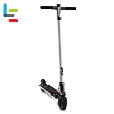 Letv Folding Electric Scooter