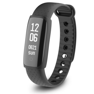 MO Young Plus Smart Wristband