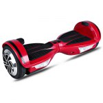 Smartmey N5 7.5 inch Two Wheels Smart Self Balancing Scooter