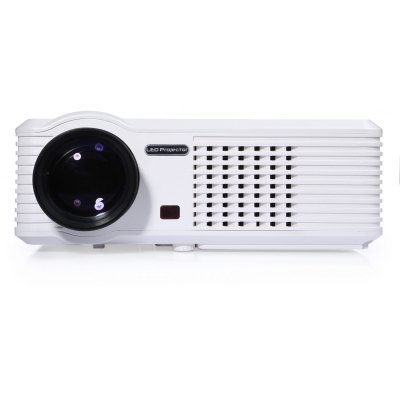 prs200,projector,active,coupon,price