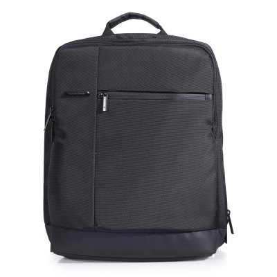 Xiaomi 17L Laptop Backpack