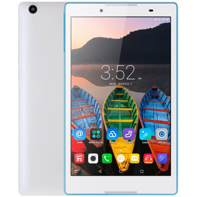 Lenovo TB3 - 850M Chinese Version 4G Phablet
