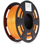 1.75mm PLA 3D Printing Filament Biodegradable Material 1kg