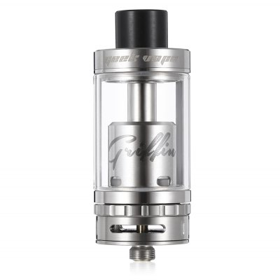 Original Geekvape Griffin 25 6.2ml RTA