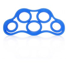 PIECE FUN Rubber Fingertip Toy for Worker