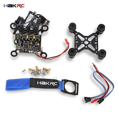 HAKRC Storm32 Alloy 3 Axis Brushless Gimbal FPV Accessory