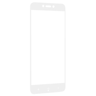 Luanke Screen Film 9H ProtectorScreen Protectors<br>Luanke Screen Film 9H Protector<br><br>Brand: Luanke<br>Compatible Model: Redmi 4X<br>Features: Ultra thin, High-definition, High Transparency, High sensitivity, Anti-oil, Anti scratch, Anti fingerprint<br>Mainly Compatible with: Xiaomi<br>Material: Tempered Glass<br>Package Contents: 1 x Tempered Glass Film, 1 x Dust Remover, 1 x Wet Wipes, 1 x Dry Wipes<br>Package size (L x W x H): 20.00 x 13.00 x 2.00 cm / 7.87 x 5.12 x 0.79 inches<br>Package weight: 0.1090 kg<br>Product Size(L x W x H): 13.50 x 6.60 x 0.03 cm / 5.31 x 2.6 x 0.01 inches<br>Product weight: 0.0080 kg<br>Surface Hardness: 9H<br>Thickness: 0.3mm<br>Type: Screen Protector