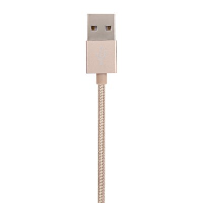Entalent Magnetic Micro USB Cable
