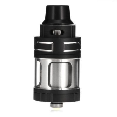 Original OBS Engine NANO RTARebuildable Atomizers<br>Original OBS Engine NANO RTA<br><br>Available Color: Black,Silver<br>Brand: OBS<br>Material: Stainless Steel, Glass<br>Model: Engine NANO<br>Overall Diameter: 25mm<br>Package Contents: 1 x Engine NANO RTA, 1 x Spare Glass, 1 x RTA Accessory Series Bag<br>Package size (L x W x H): 8.50 x 6.50 x 4.50 cm / 3.35 x 2.56 x 1.77 inches<br>Package weight: 0.350 kg<br>Product size (L x W x H): 5.45 x 2.50 x 2.50 cm / 2.15 x 0.98 x 0.98 inches<br>Product weight: 0.052 kg<br>Rebuildable Atomizer: RBA,RTA<br>Tank Capacity: 5.3ml<br>Thread: 510<br>Type: Rebuildable Tanks, Rebuildable Atomizer
