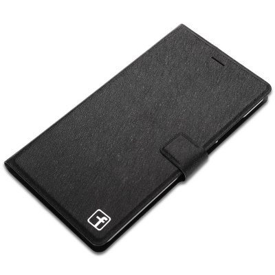 ASLING Full Body Cover CaseCases &amp; Leather<br>ASLING Full Body Cover Case<br><br>Brand: ASLING<br>Color: Black,Champagne,White<br>Compatible Model: Redmi Note 4X<br>Features: Anti-knock, Cases with Stand, Full Body Cases, With Credit Card Holder<br>Mainly Compatible with: Xiaomi<br>Material: PU Leather, PC<br>Package Contents: 1 x Phone Case<br>Package size (L x W x H): 21.50 x 13.00 x 2.20 cm / 8.46 x 5.12 x 0.87 inches<br>Package weight: 0.0820 kg<br>Product Size(L x W x H): 15.70 x 8.10 x 1.20 cm / 6.18 x 3.19 x 0.47 inches<br>Product weight: 0.0590 kg<br>Style: Modern, Solid Color