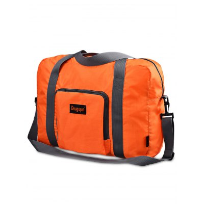 Douguyan Folding Sling BagMens Bags<br>Douguyan Folding Sling Bag<br><br>Best Use: Casual,Hiking,Traveling<br>Brand: Douguyan<br>Capacity: 21 - 30L<br>Features: Durable, Foldable<br>Materials: Polyester, Nylon<br>Package Contents: 1 x Douguyan Sling Bag<br>Package Dimension: 51.00 x 15.00 x 36.00 cm / 20.08 x 5.91 x 14.17 inches<br>Package weight: 0.3800 kg<br>Product Dimension: 50.00 x 14.00 x 35.00 cm / 19.69 x 5.51 x 13.78 inches<br>Product weight: 0.2300 kg