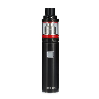 Original VAPORESSO VECO One All-in-one Vape Kit