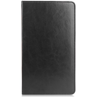 Full Body PU Protective Case for Teclast A78TTablet Accessories<br>Full Body PU Protective Case for Teclast A78T<br><br>Accessory type: Tablet Leather Case, Tablet Protective Case<br>Compatible models: For Teclast<br>Features: Full Body Cases, Cases with Stand<br>For: Tablet PC<br>Package Contents: 1 x Protective Case<br>Package size (L x W x H): 21.20 x 13.80 x 4.00 cm / 8.35 x 5.43 x 1.57 inches<br>Package weight: 0.1370 kg<br>Product size (L x W x H): 19.20 x 11.80 x 2.00 cm / 7.56 x 4.65 x 0.79 inches<br>Product weight: 0.1070 kg